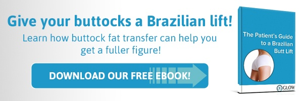 Patient's Guide to Brazilian Butt Lift