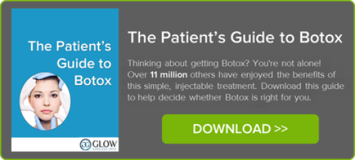 The Patient's Guide to Botox