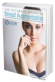 The Patient's Guide to Breast Augmentation